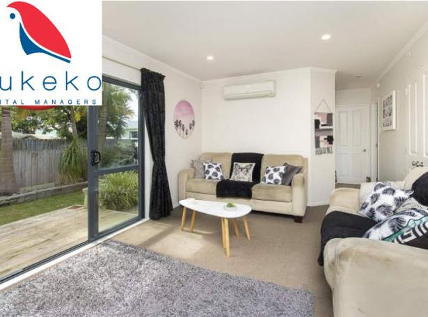 Auckland Houses For Rent   Pukeko Rental Managers   681