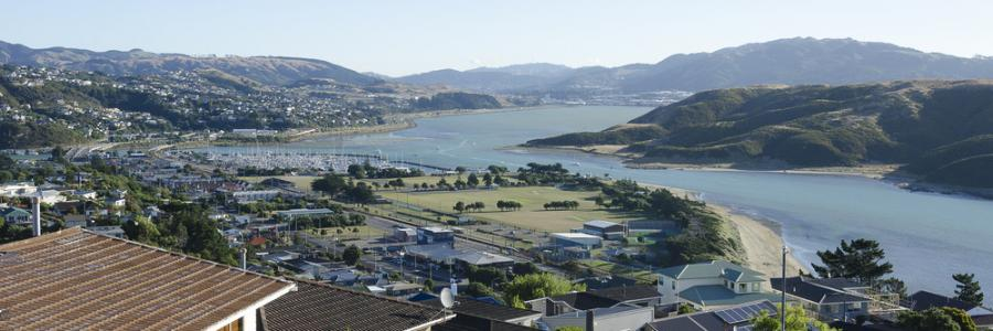 Anne Fulton Porirua Property Management