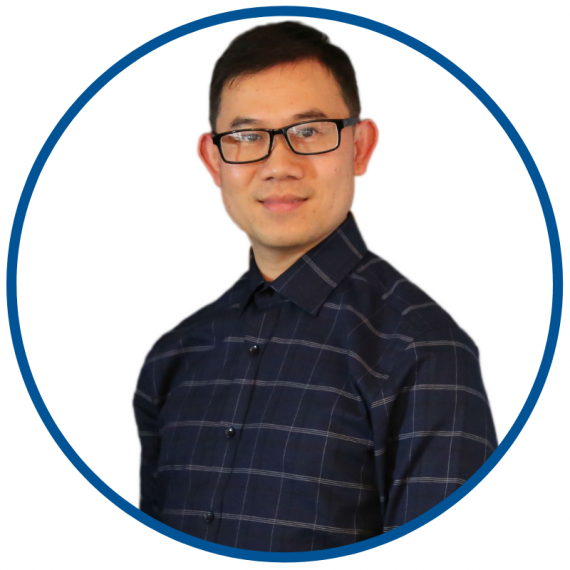 Rental Manager NZ Donny Liang 800 x 800 headshot