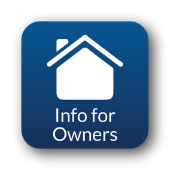 Pukeko Rental Managers Info For Owners Blue