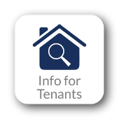 Pukeko Rental Managers Info For Tenants Blue