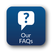 Pukeko Rental Managers Our FAQ Blue