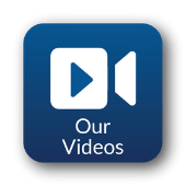 Pukeko Rental Managers Videos Blue