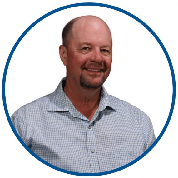 Stuart Clifford Headshot Pukeko Rental Managers Mobile Hamilton