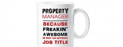 Become A NZ Property Manager