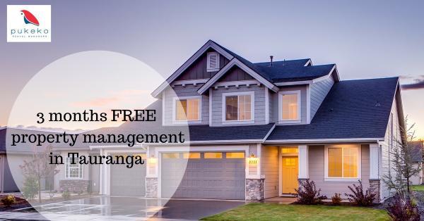 Property Managers Limited Tauranga