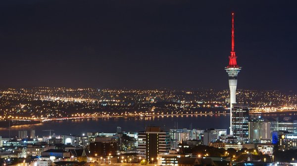 rental management auckland sky tower
