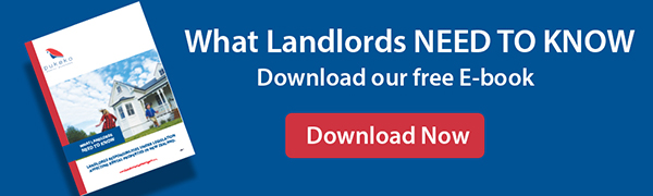 what landlords need to know2